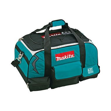 Makita 831278-2 LXT 400 Tool Bag