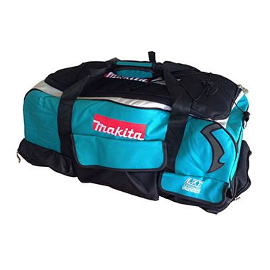 Makita 831279-0 LXT 600 Tool Bag