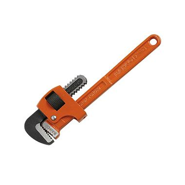Bahco 361-36 Stillson Wrench 36""