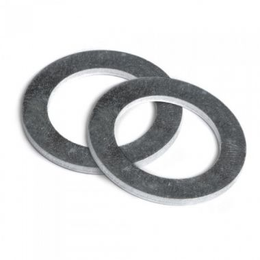 Trend CSB/BW14 30mm Diamater Craft Bushing Washer 25.4mm Bore