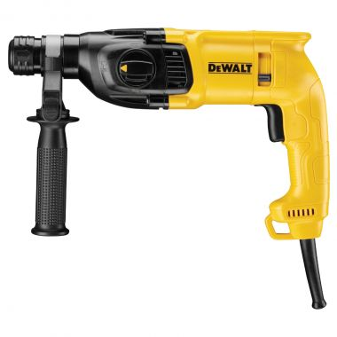 DEWALT D25033K-GB 22mm SDS Drill 240V