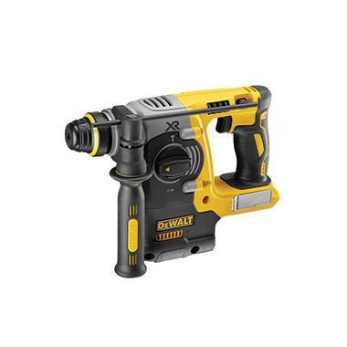 Dewalt DCH273N 18v Li-Ion Brushless 3 Mode Hammer Drill Body Only