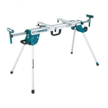 Makita DEAWST06 Extendable Folding Mitre Saw Stand