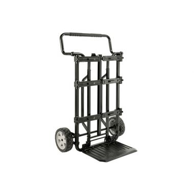 DeWalt DEW170324 Toughsystem Trolley