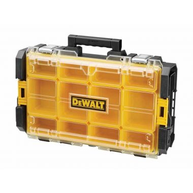 DeWalt DWST1-75522 DS100 Tough System Organiser