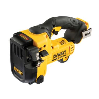 DeWalt DCS350N Rod Cutter 18V Body Only