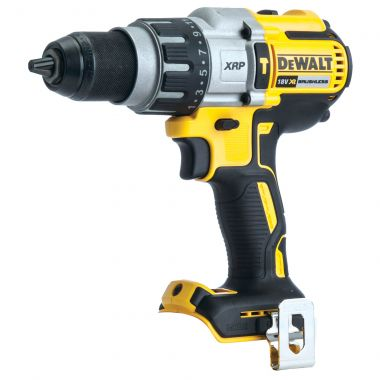 DeWalt DCD996N Brushless 18V Combi Drill Body Only