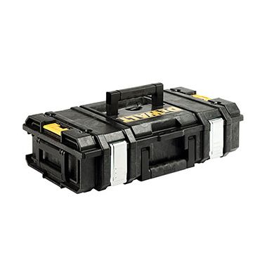 Dewalt DS150 Tough System Tool Box 1-70-321