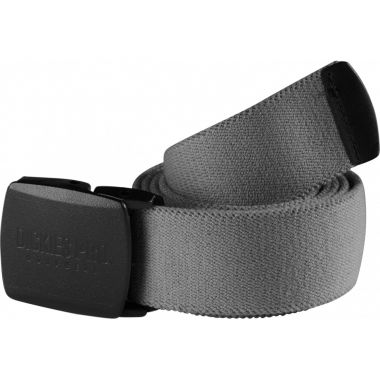 Dickies Pro Belt Grey