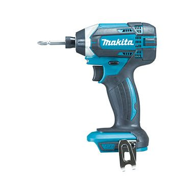 Makita DTD152Z 18v LXT Li-Ion Impact Driver Body Only