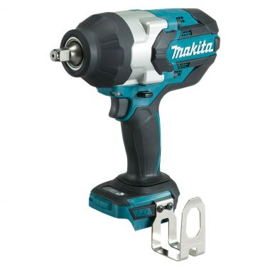 Makita DTW1002Z 18V Brushless Impact Wrench Body Only in Case
