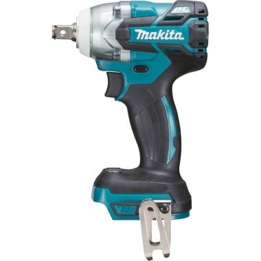 "Makita DTW285Z 1/2"" Square Drive Brushless Impact Wrench Body Only"