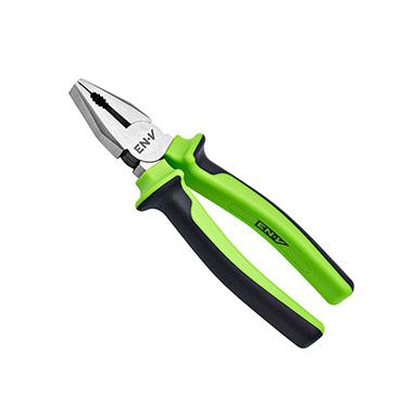 EN-V 20110 160mm Combination Pliers