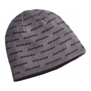 Dickies HA8015 Reversible Printed Beanie
