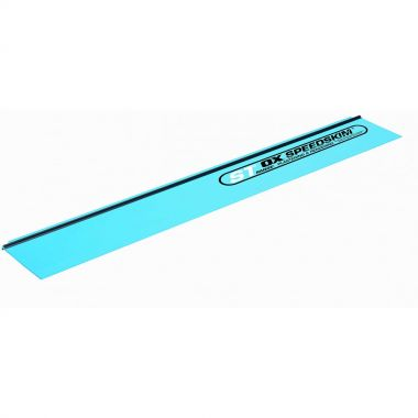 Ox OX-P531260 Speedskim 600mm Semi Flex Blade Only