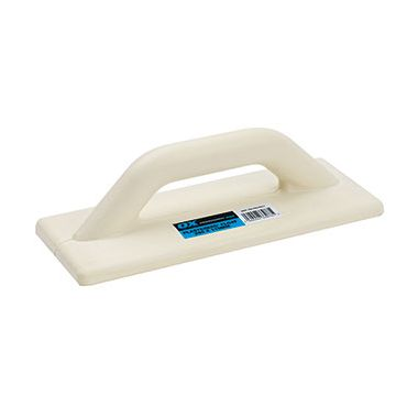 Ox OX-P016815 Pro Plasterers Float 350mm x 150mm