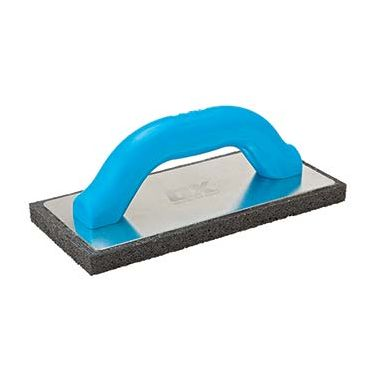 Ox OX-P405301 Rubber Sponge Float Fine
