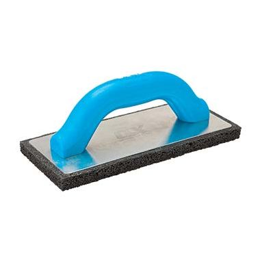 Ox OX-P405401 Rubber Sponge Float Coarse