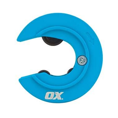 Ox OX-P448522 Pro Copper Pipe Cutter 22mm