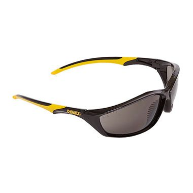 Dewalt Router Smoke Safety Glasses