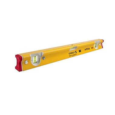 Stabila R-Type Level 60cm 24""
