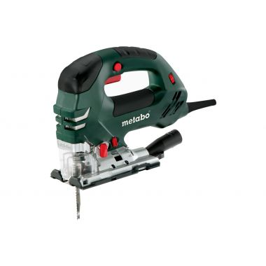 Metabo STEB 601404610 140 Plus 110V Jigsaw