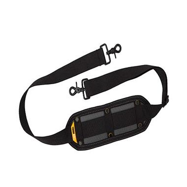 ToughBuilt TOU-55-B Padded Shoulder Strap
