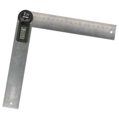 Trend DAR/500 500mm Digital Angle Rule