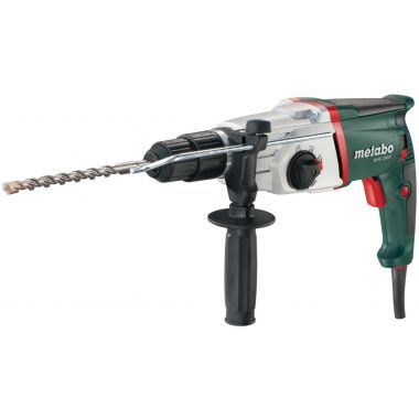 Metabo KHE 2650 600658800 SDS 3 Function Drill 240V